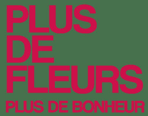 logo-plus-de-fleurs-rose