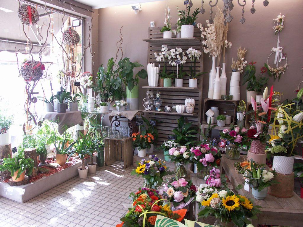 boutique-fleurs-sarras