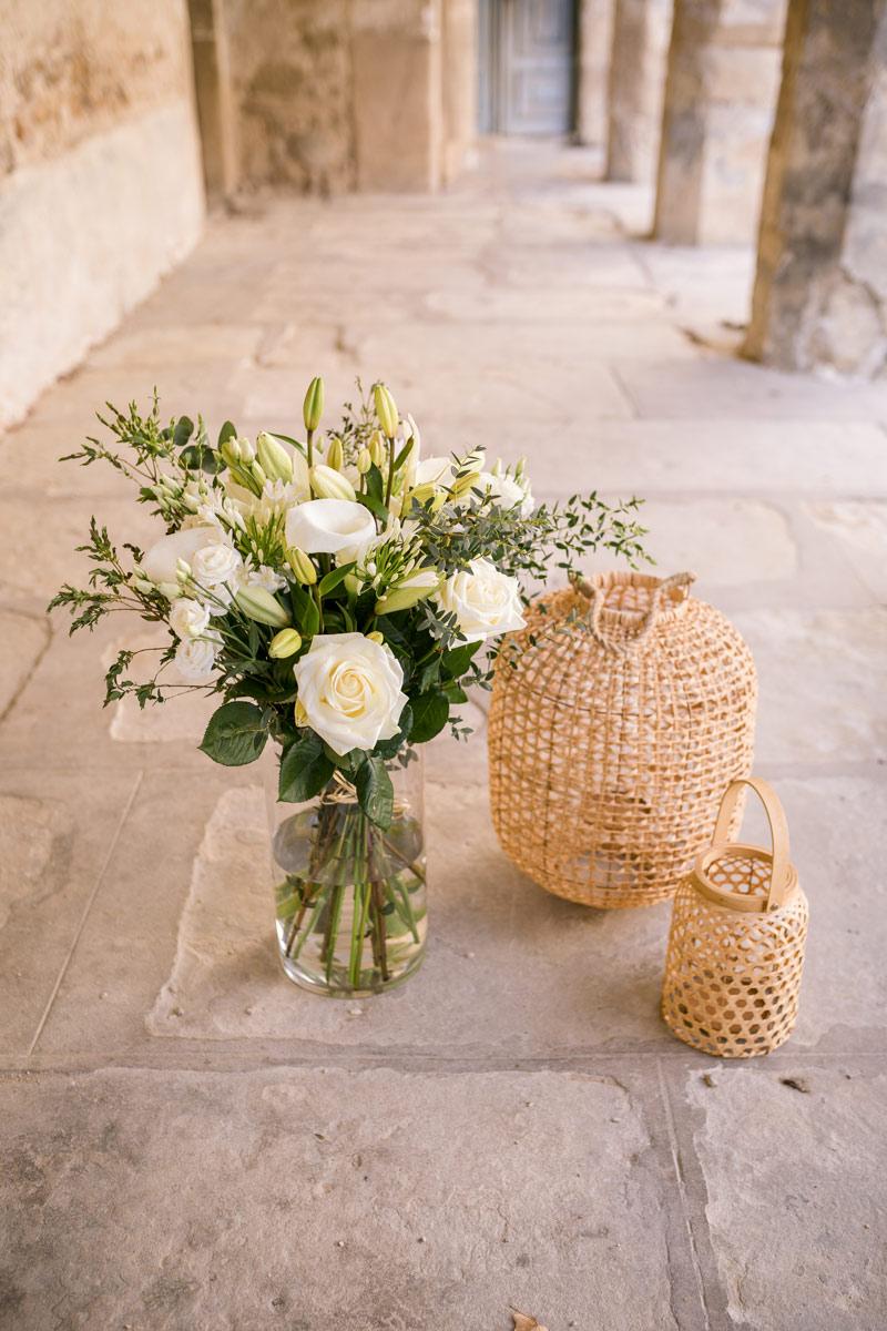 bouquet-fleurs-fête-des-mères