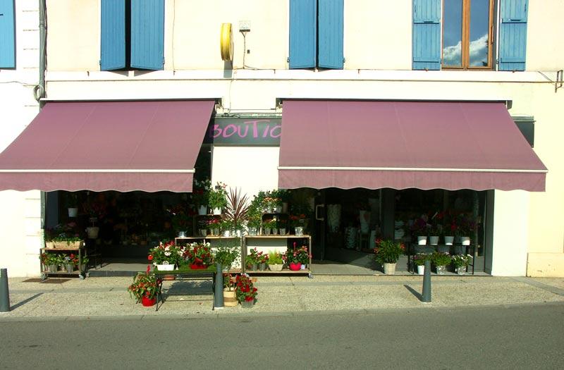 boutic-flor-fleuriste saint jean