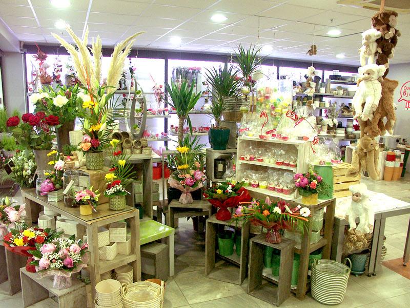 boutique-de-fleurs-saint-paule-les-romans