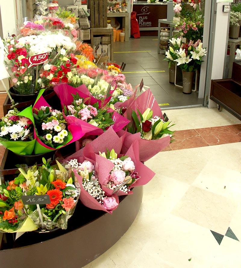 boutique-fleurs-chatte