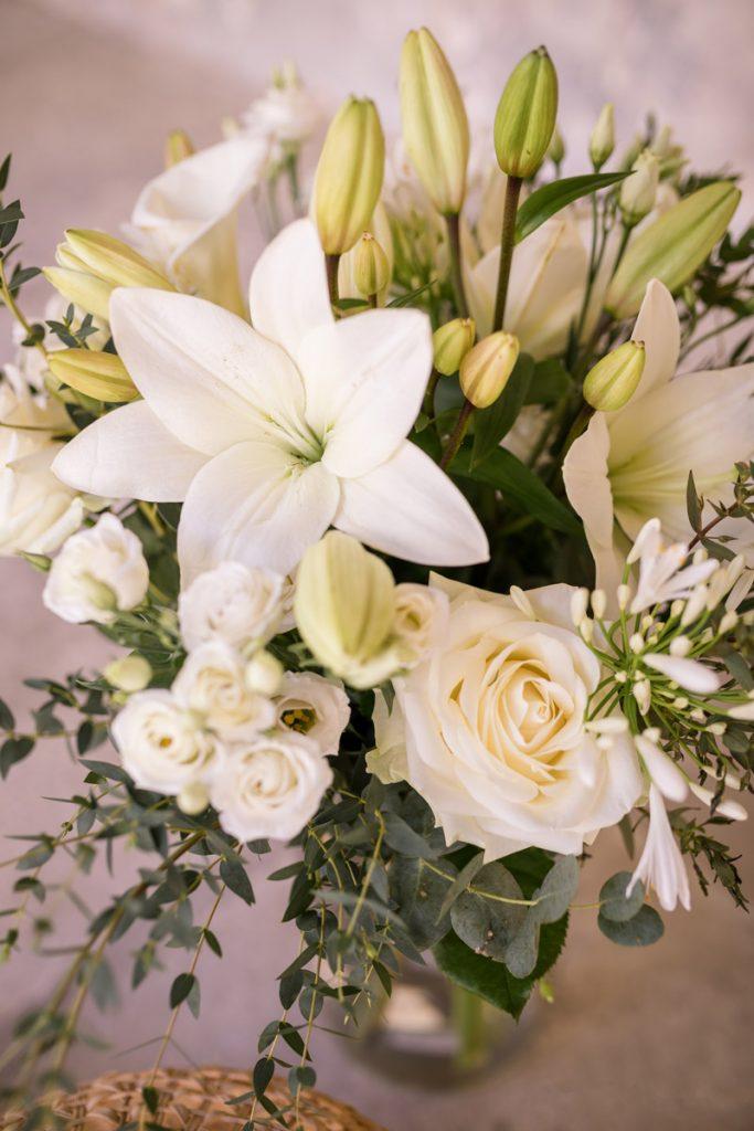 fleurs-de-saison-en-ligne