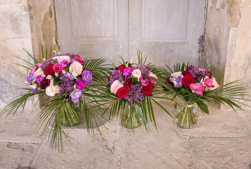 livraison-fleurs-drive
