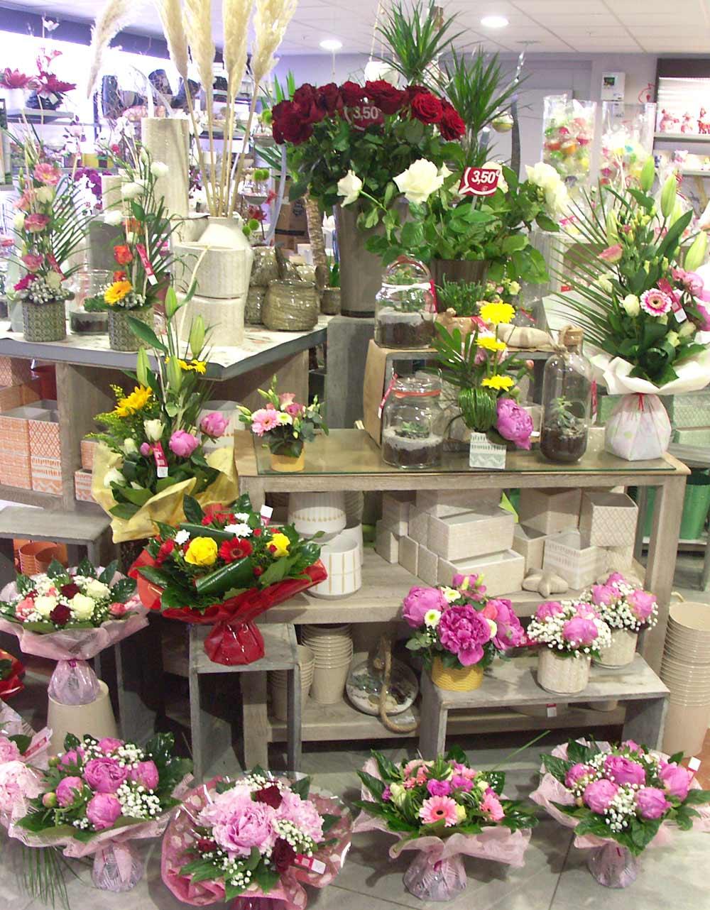 magasin-fleur-saint-paul