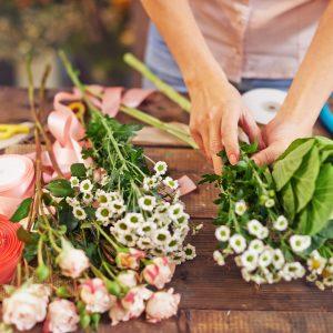 QUelles-fleurs-offrir-en-ligne