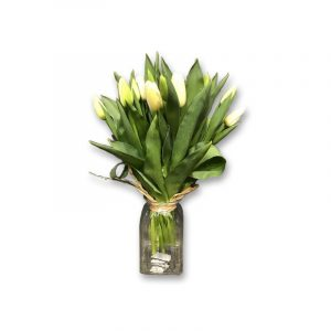 bouquet-de-tulipes-blanches