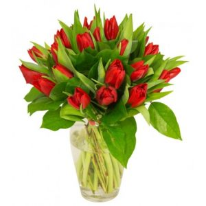 bouquet-de-tulipes-rouges