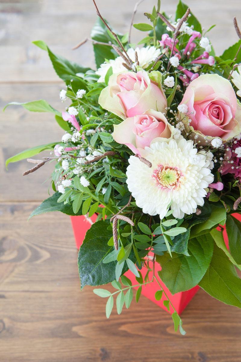quelles-fleurs-offrir-poru-faire-plaisir