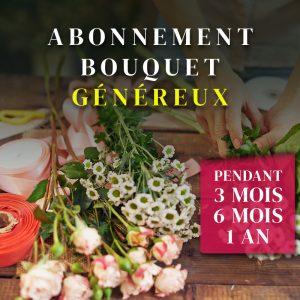abonnement-fleurs-généreux-21