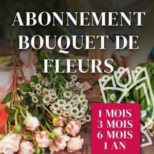 abonnement-fleurs