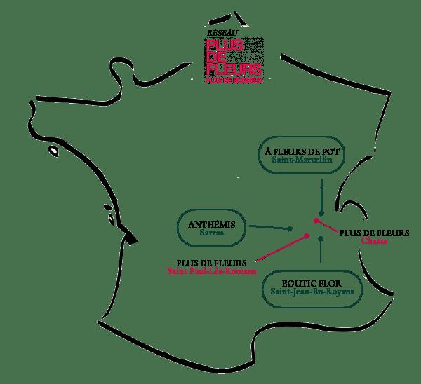 carte-reseau-plus-de-fleurs-2021