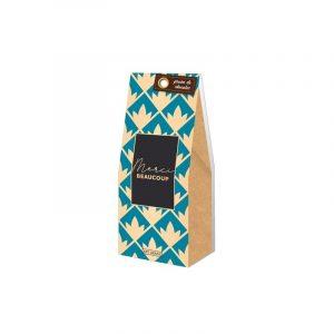 grains-de-chocolat-merci