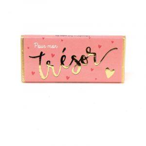 tablette-de-chocolat-pour-mon-tresor