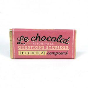 tablette-de-chocolat-questions-stupides