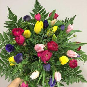 bouquet-mamie-d'amour