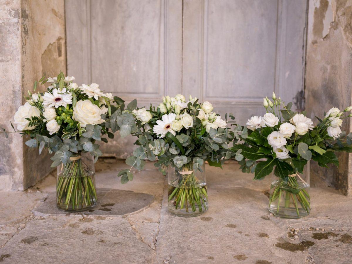 bouquet boutique fleur