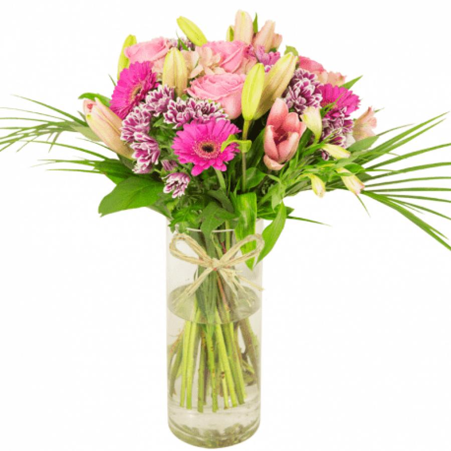 princesse bouquet