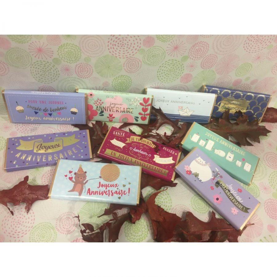 tablette-de-chocolat-joyeux-anniversaire