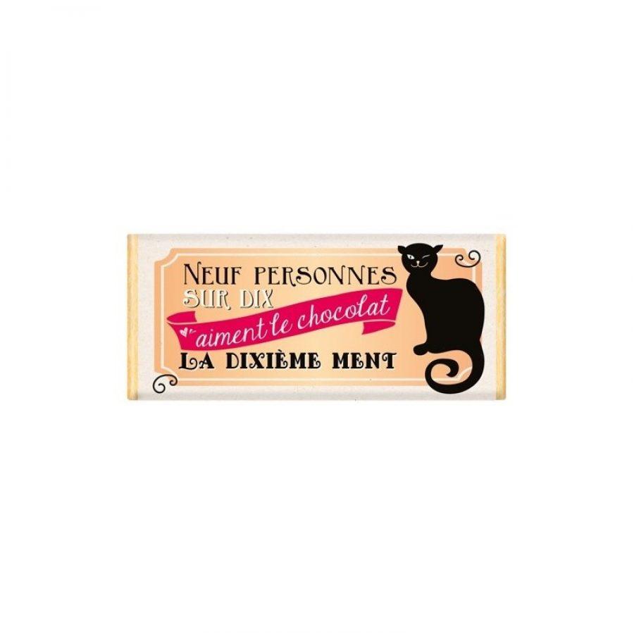 tablette-de-chocolat-message-humoristique